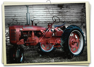 Awesome Antique Farmall Tractors Parts For Sale Farmall History Info Wiring Cloud Xeiraioscosaoduqqnet